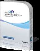 Visual Studio 2010 and .NET 4 Now Available