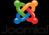 Microsoft Signs on as Joomla! Contributor