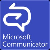 Microsoft Communicator Mobile for Nokia