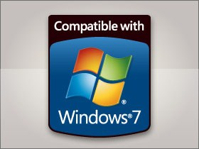 Preparing for Windows 7 as a Developer