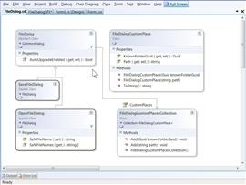 File Dialog Additions in v2.0 SP1