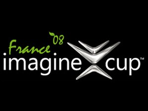 Imagine Cup Winners Announced