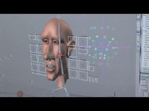 How Movies and Games are Made With Motion Capture at Motus - Part 2