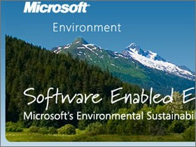 Power Management features for energy efficiency in Windows 7