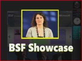 Real-world WPF: BSF Showcase