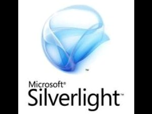 Mike Taulty: 44 Amazing Silverlight 2.0 Screencasts