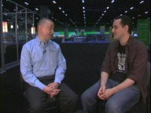 Rafal Lukawiecki on TechEd, Data Mining, SQL Server and more