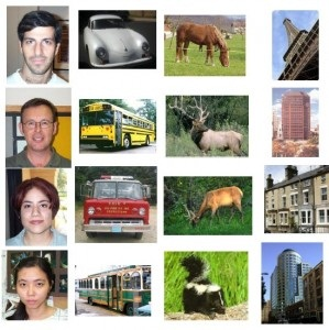 "Microsoft Research Works on ""Mental Tagging"" of Images"