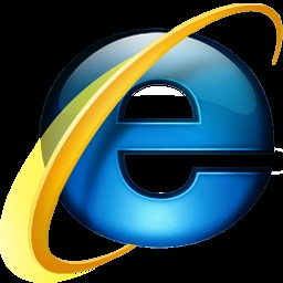 Join Microsoft for the IE8 FireStarter Event