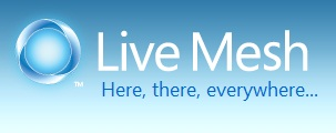 Live Mesh Mobile Now Open To All