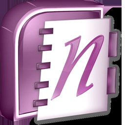 OneNote 2010 will Sync to Mobile and Cloud