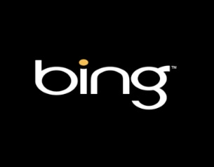 Bing Reference is the Semantic Web in Action