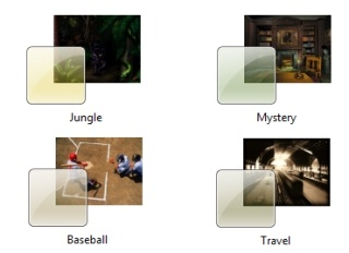 Go Retro: Get Windows 98 Themes for Windows 7
