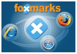Foxmarks Comes to IE