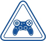 Boy Scouts Get a Video Game Badge?