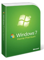 A Sweet Deal for Students: Windows 7 for $30