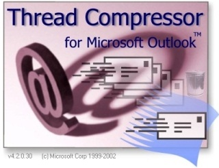 Microsoft Outlook Thread Compressor Now Available to All