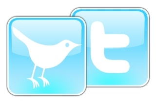 Twitter Rename Plugin for Windows Live Writer