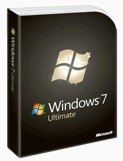Want a Free Copy of Windows 7? Throw a Party!