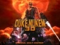 Duke Nukem 3D Available now on Xbox Live Arcade
