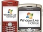 Windows Live Messenger and Live Mail Come To Blackberry