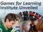 Using Games To Teach: G4LI Unveiled