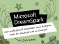 DreamSpark: Students + Free Software = happily ever after