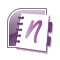 21 OneNote Power Toys
