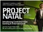 Jobs You'll Want: Project Natal is Hiring!