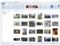 New Windows Live Photo Gallery Gets More Organized, More Social & More Efficient