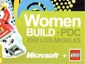 WomenBuild... inspiring career paths in technology