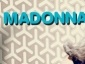 Watch Madonna's Concert Live on MSN