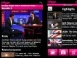 Hack: Watch BBC's iPlayer on Windows Mobile