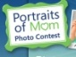 Mother's Day Photo Contest: Portraits of Mom