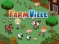 FarmVille Comes to MSN