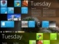 Gorgeous Metro UI-Inspired Windows 7 Theme