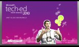 FOUNDATIONAL SESSION: IT Infrastructure from the Desktop to the Cloud: Deploy – Manage – Scale