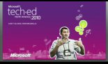 Secure Collaboration: Microsoft Forefront Protection 2010 for SharePoint Deep Dive