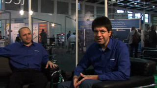 Taxonomy and Metadata in SharePoint 2010