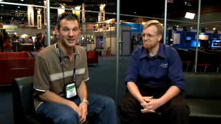 What's new in WSUS 3 Service Pack 2