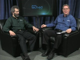 Software As a Service in the Cloud