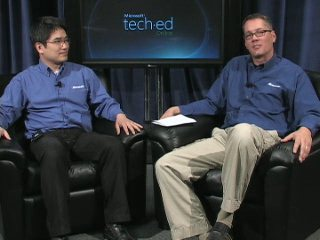 Catch the Wave Part 2: Accelerating Planning for Windows 7 and Windows Server 2008 R2 with Microsoft Assessment and Planning Toolkit
