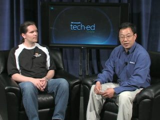 Enabling Architects with Microsoft Visual Studio 2010