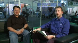 Microsoft Virtualization and VMware: How Do the Solutions Compare?