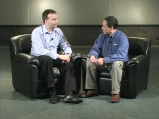 CxO Level Discussion about Cloud Computing