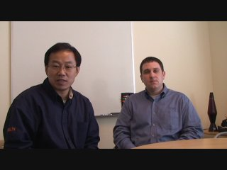 ARCast.TV - Greg Galipeau on Customizing SharePoint Solutions