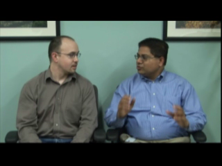 Microsoft Dynamics Platform Adoption FY09 Stories:  Celenia Software