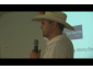 SharePoint Saturday Dallas - The Morning