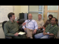 2nd CRM Incubation Week Videos: SkylineVS