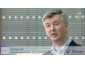 Silverlight 3 UK Launch: Interview with MoneyDashboard